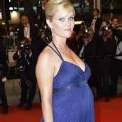 Aufregung um Reese Witherspoon