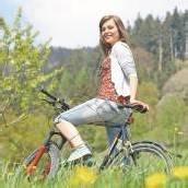 Vorarlberg wieder radfahrfreundlichstes Bundesland
