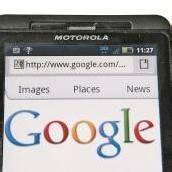Google streicht bei Motorola 4000 Jobs