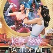 Katy Perry nimmt Schauspielunterricht