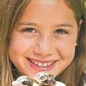 Niedlicher Schildkröten-Nachwuchs