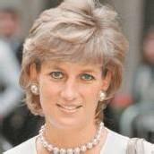 15. Todestag Prinzessin Diana ist unvergessen /C12