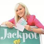 Lotto-Fieber 9,5 Millionen Euro im Jackpot /A6