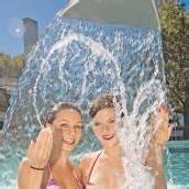 Vorarlberg geht baden