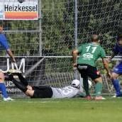 Aufsteiger Admira feiert knappen 1:0-Sieg im Dornbirner Stadtderby gegen den DSV