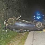 Vorarlberger Familie bei Unfall in Tirol verletzt