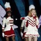 Elton John lässt kein gutes Haar an Madonna
