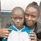 Flüchtlingsfamilie lebt weiter im Ungewissen