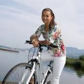 VCÖ-Mobilitätspreis geht an Projekt im Montafon
