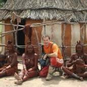 Afrika, ein Abenteuer