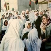 Alternativer Nobelpreis für afghanische Ärztin