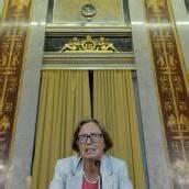 U-Ausschuss-Chefin ist zunehmend isoliert