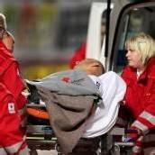 Austria verliert verletzten Dürr