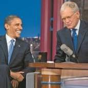 Obama nutzt Romney-Patzer voll aus
