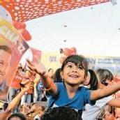 Chávez fühlt sich geheilt und will bis 2019 regieren