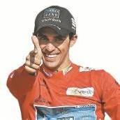 Emotionaler Vuelta-Sieg für Contador
