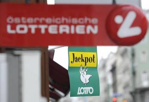 Das Lotto machte einen Kärntner zum Millionär. Foto: APA