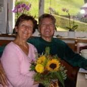 50-jähriges Hochzeitsjubiläum