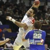 Handballer von Montpellier unter Verdacht