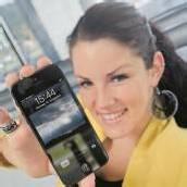 iPhone 5: Das Juwel unter den Smartphones