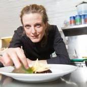 In Vorarlbergs Küchen wird kräftig umgerührt