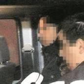 Messerattacke: Verdächtiger in Haft