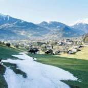 Warum die Energiewende jeden Vorarlberger betrifft