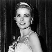 Vor 30 Jahren starb Grace Kelly