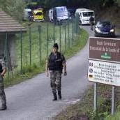 Vierfachmord: Tatort wird erneut untersucht