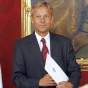 Lopatka als Staatssekretär angelobt