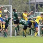 VfB Hohenems verliert nach 0:0 Tabellenführung
