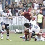 Fußball, internationale europäische Meisterschaften