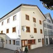 Heimatmuseum Schruns soll im Ortskern bleiben