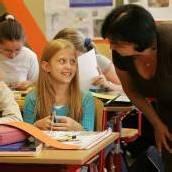 Bildungsvolksbegehren: Androsch gibt nicht auf