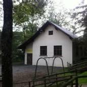 Gemeinde Egg erwirbt den Dorfpark