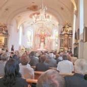Dornbirner Pfarrer legt Priesteramt aus Protest zurück