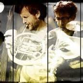 Saison-Auftakt der Jazz-Reihe