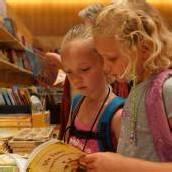 Gegen länderweite Leseschwächen