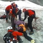 Gletscherspalten-Mann nach Bayern verlegt