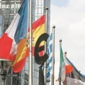 EU-Skepsis sinkt deutlich