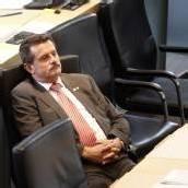 Kärntner Landtag: Neuwahlantrag zum siebten Mal gescheitert
