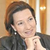 Rechnungshof will Reform der Reisegebühren