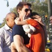 Cruise will Scientology für Tochter verlassen