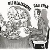 Bürgermeister kehrt FPÖ den Rücken