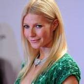 Gwyneth Paltrow leidet an Depressionen