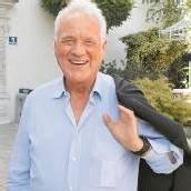 Stronach will am Donnerstag in Wien seine neue Partei vorstellen