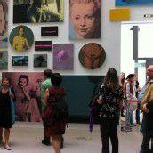 Weltkunstschau documenta mit Rekord beendet