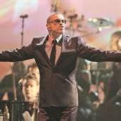 George Michael: 301 Stars bei Dank-Konzert in Wien