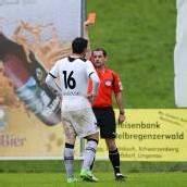Ein Freispruch sorgt in der Regionalliga West für Unstimmigkeit