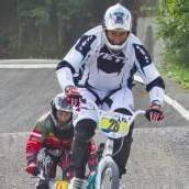 Schelling Vierter bei BMX-EM